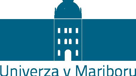 Dies academicus – 42-letnica Univerze v Mariboru (18. 9. 2017)