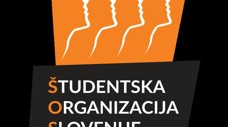 Slavnostna akademija ŠOS (17. 11. 2017)